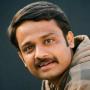 Gopalkrishna Deshpande Kannada Actor