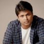 Navin Nooli Telugu Actor