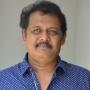 Ramesh P Pillai Telugu Actor
