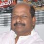 Shiva Kumar Reddy M Telugu Actor