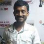 Siddu Kodipura Kannada Actor