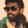 Charles Dhana Tamil Actor