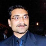 Aditya Chopra Hindi Actor