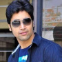 Adivi Sesh Telugu Actor