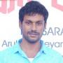 Akhil Tamil Actor