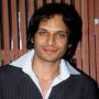 Akshay Kapoor Hindi Actor