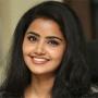 Anupama Parameshwaran Malayalam Actress