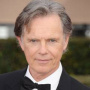 Bruce Greenwood English Actor