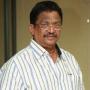C Kalyan Telugu Actor