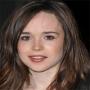 Ellen Page English Actress