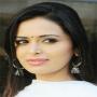 Meenakshi Dixit Telugu Actress