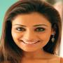 Meera Vasudevan Malayalam Actress