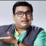 Nikhil Ratnaparkhi Hindi Actor