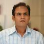 Nishikant Dixit Hindi Actor