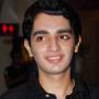 Parzan Dastur Hindi Actor