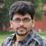 Enakkul Oruvan Movie Review Tamil