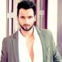 Punit Pathak Hindi Actor
