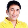 Pushkar Shrotri Hindi Actor