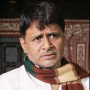 Raghubir Yadav Hindi Actor