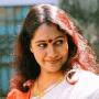 Rani Larius Malayalam Actress