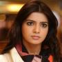 Samantha Akkineni Tamil Actress