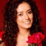 Shreya Narayan Hindi Actress