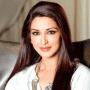 Sonali Bendre Hindi Actress