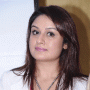 Sonia Agarwal Tamil Actress