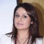 Sonia Agarwal Tamil Actress