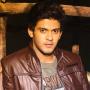 Naveen Polishetty Telugu Actor