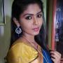 Karthikeyanum Kaanamal Pona Kadhaliyum Movie Review Tamil Movie Review