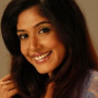 Mamathi Chari Tamil Actress