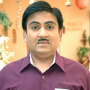 Dilip Joshi Hindi Actor