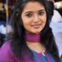 Srithika Tamil Actress