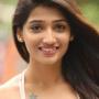 Priya Vadlamani Telugu Actress
