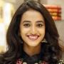 Apoorva Srinivasan Telugu Actress