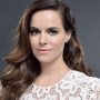 Emily Hampshire English Actress