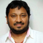 R Chandru Kannada Actor