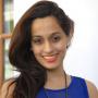 Shweta Pandit Kannada Actress