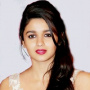 Alia Bhatt Hindi Actress