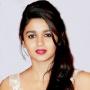 Alia Bhatt Hindi Actress