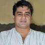 Ayub Khan Hindi Actor