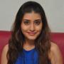 Kainaz Motivala Hindi Actress