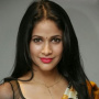 Lavanya Tripathi Telugu Actress
