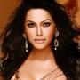Natasha Suri Hindi Actress