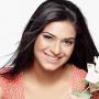 Poonam Preet Hindi Actress