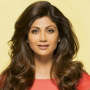 Shilpa Shetty Hindi Actress