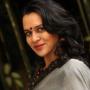Bhavani Prakash Kannada Actress