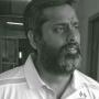 Bikkina Thammiraju Telugu Actor