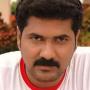 Gemini Suresh Telugu Actor